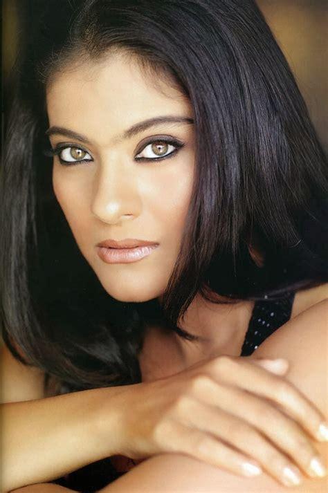 actress kajol bollywood actress kajol photos art and entertainment blog