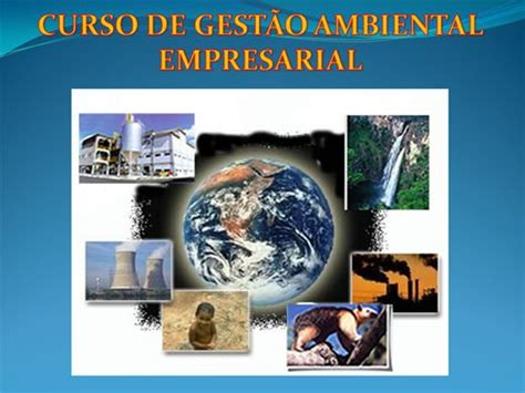 Horacio Goes Shopping Anything Goes by Curso A Dist 226 Ncia De Gest 227 O Ambiental Empresarial