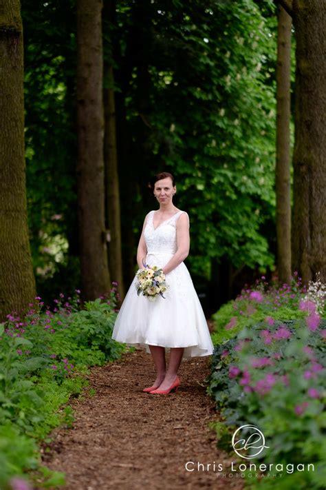 wedding photographers in derbyshire sheffield wedding creative sheffield wedding photographer blog derbyshire