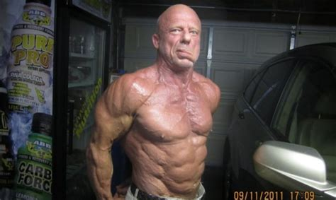 senior bodybuilders over 50 60 year old bodybuilder page 1