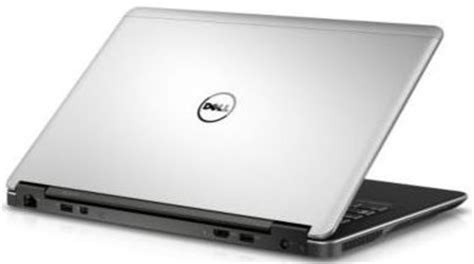dell latitude e7440 price in pakistan, specifications