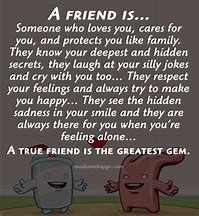 Image result for Friend Like Me