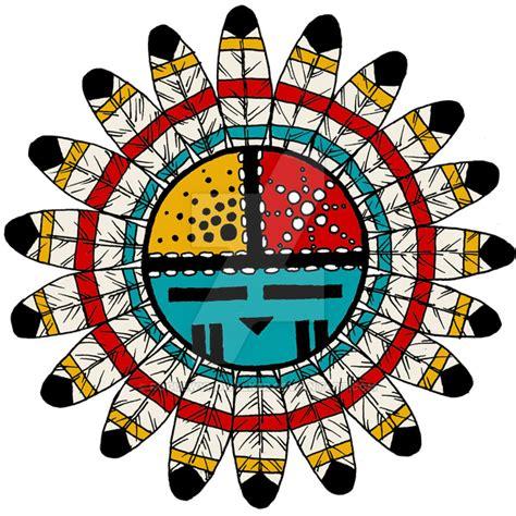 xia tattoo design by roguewyndwalker on deviantart