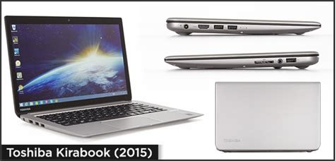toshiba laptops brand review and rating laptop mag