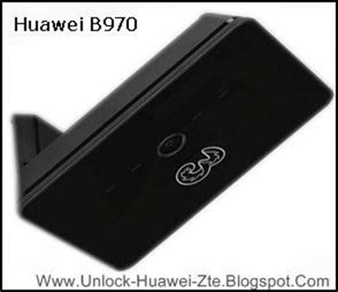 Modem Huawei B970 huawei b970 free usb modem software files