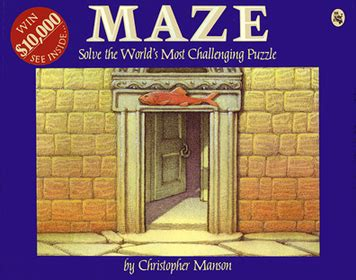 amazing mazes puzzle book 2 maze books for adults selena maze solve the world s most challenging puzzle wikipedia