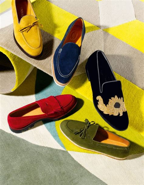 coggins shoes for the best new loafers for how to spend it