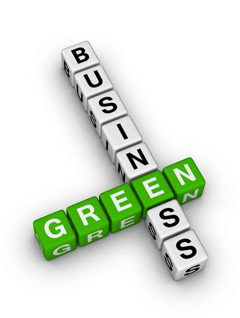 Can Go Green by Your Business Can Go Green Here S How Ways2gogreen