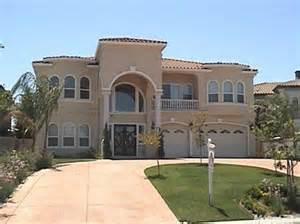 home for in stockton ca stockton ca luxury homes for weichert