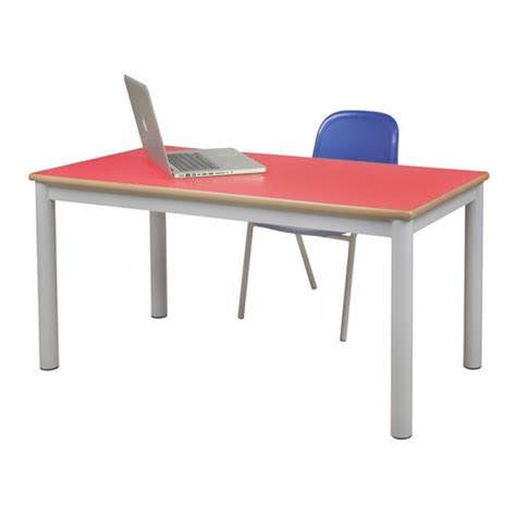 classroom tables for sale tomeg classroom tables