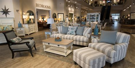 jordans furniture living room sets shop by collection at jordan s furniture stores in ct ma