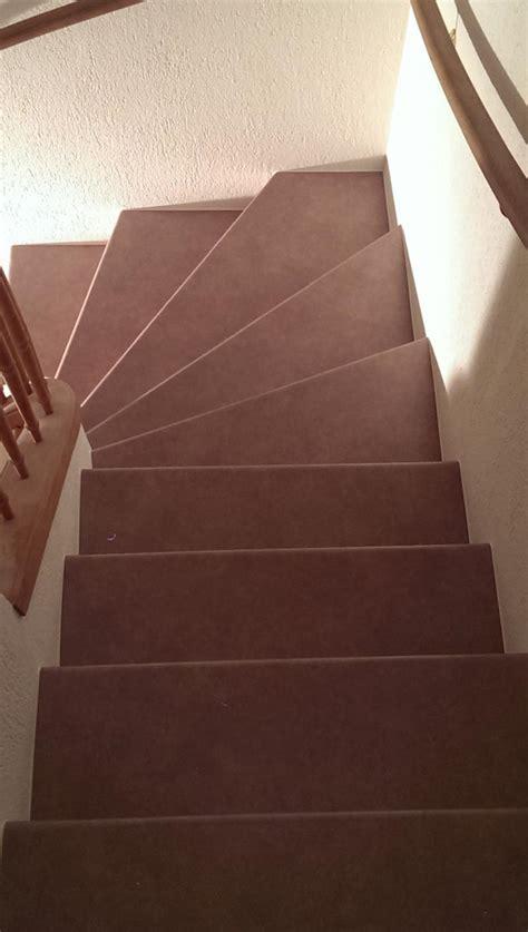 linoleum teppich laminat versiegeln swalif