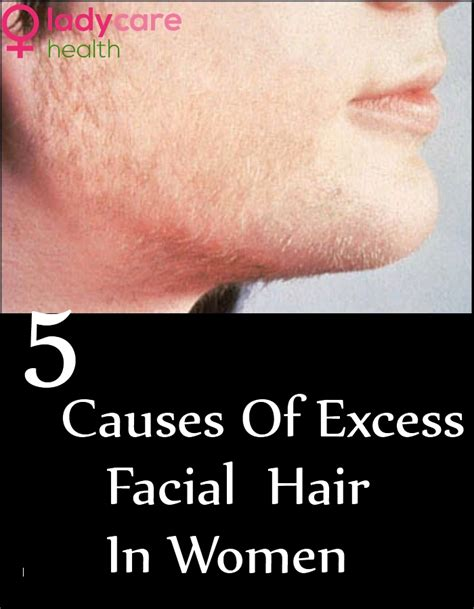excess pubic hair what is hirsutism excessive hairiness what causes 5 causes