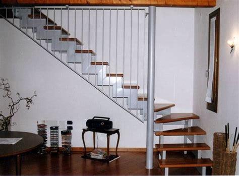 progetto scale interne progettazione scale interne scale e ascensori come