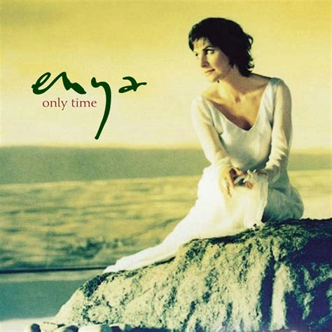 enya only time enya only time cd at discogs