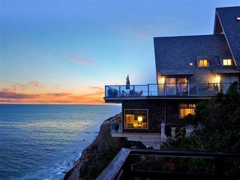 where to buy a beach house buy a dana point calif home for 9 99 million business insider