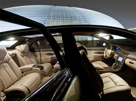 2011 maybach 57 landaulet interior photo 8 8 million maybach exelero interior super cars maybach interiors and 8