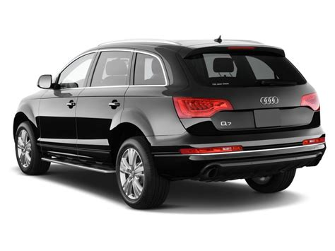 audi jeep 2017 2015 audi q7 review price specs redesign release