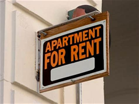 Apartment Or Unit For Rent How Much Can A New Owner Raise The Rent Part Two
