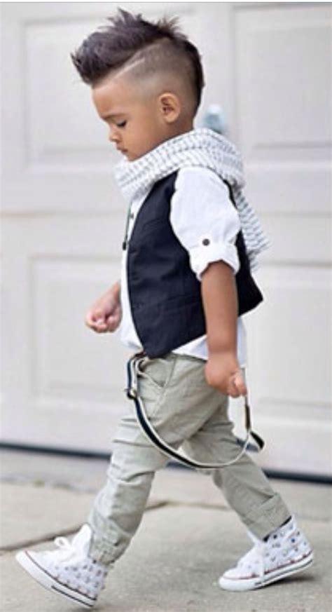 boys fall fashion on pinterest 17 best images about wyatt s hair on pinterest boy