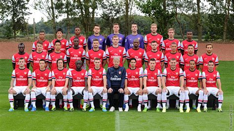 arsenal squad 2018 arsenal fc to tour uganda in june 2019 eagle online