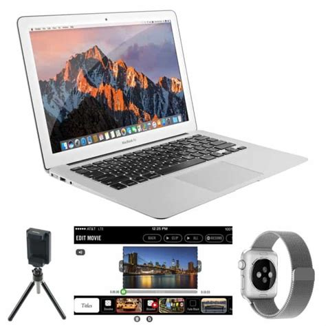 best price macbook air 13 week s best apple deals get the lowest price on this