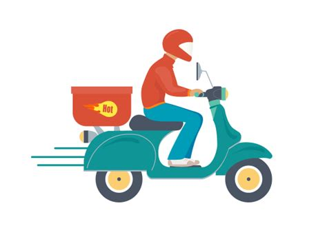 food delivery home onthai