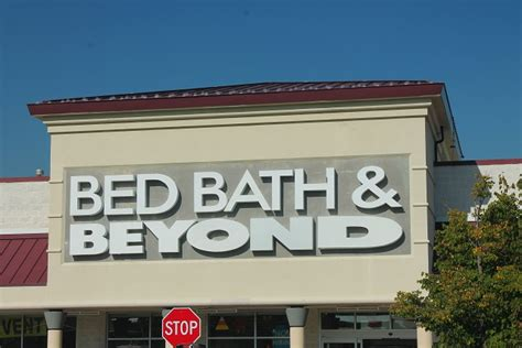bed bath and beyond store locator bed bath and beyond locations 28 images bed bath and