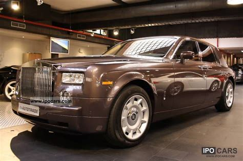 automotive service manuals 2005 rolls royce phantom transmission control service manual how to remove transmissio on a 2005 rolls royce phantom as69rc aisin