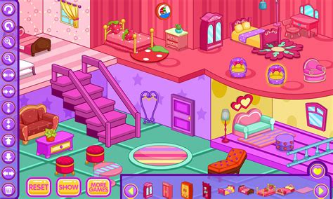 interior home decoration apk mod unlimited android apk mods