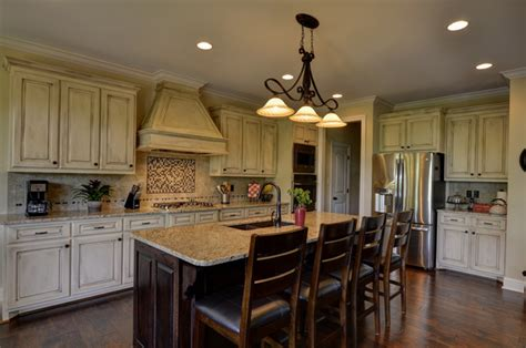 don gardner butler ridge donald gardner home design butler ridge glenn harbor traditional charlotte by c m