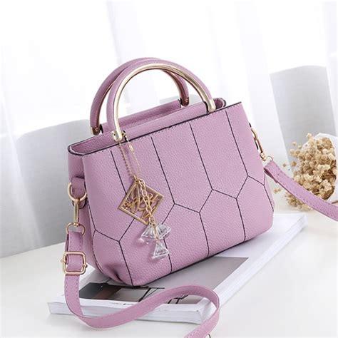 91712 Black Sale Promo Tas Fashion Import jual b962 purple tas selemapng import elegan grosirimpor