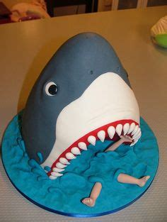 T18 Candybaby Shark Attack Top Set 1000 images about planning on clash of clans angry birds and skylanders