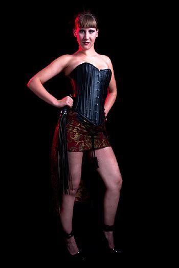 the dominion fetish fantasy creative roleplay los stephanie locke spanking hot girls wallpaper