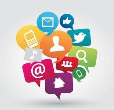 e reputation entreprise reseaux sociaux social media