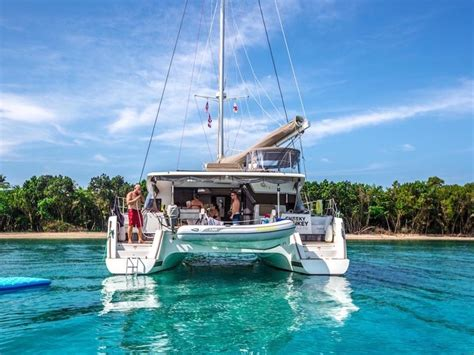 best catamaran for sailing around the world 25 best ideas about sail world on pinterest black flag