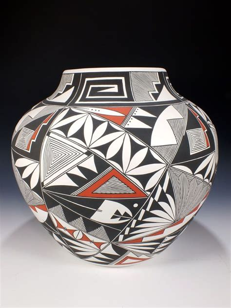 pueblo designs 168 best images about native american ceramics on pinterest ceramics jars and aragon