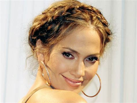 jay lo hairstyles jennifer lopez hd wallpapers high definition free