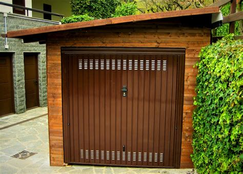 box in legno per auto box in legno per auto id 233 es de design d int 233 rieur