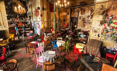 top 10 bars in budapest 10 best bars in budapest i love tripping travel blog