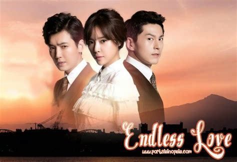 free download film endless love korea download drama korea endless love 2000 downlllll