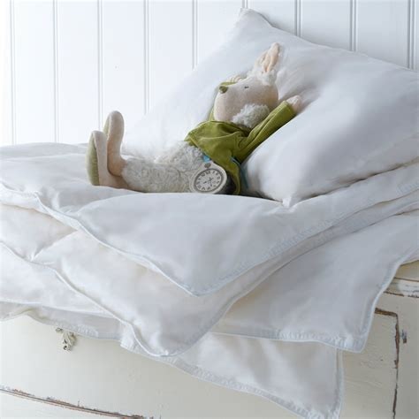 goose down bed pillows goose down cot bed duvet pillow