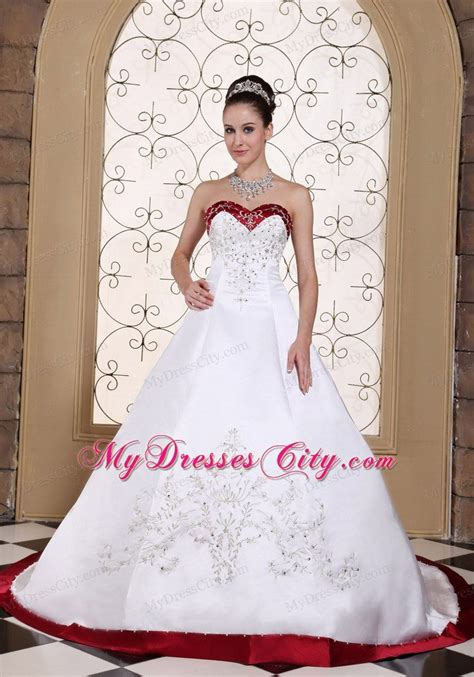 Wedding Dress Qld by Wedding Dresses Logan City Qld Bridesmaid Dresses