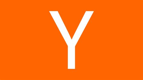 Y Combinator Offer Letter What It Takes To Get Into Y Combinator Indian Startup News
