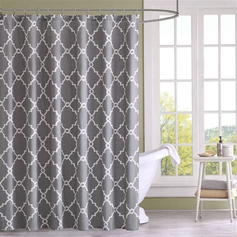 spa like shower curtains best 25 gray shower curtains ideas on pinterest spa