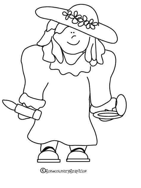 kidprintables com coloring pages