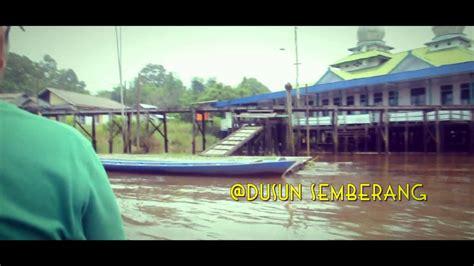 Tenun Asli Lombok 20 kung tenun kain songket sambas 720