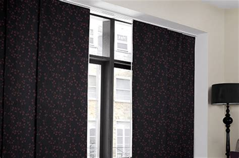 commercial draperies commercial curtains grimsby grimsby sunblinds ltd