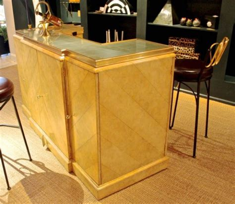 Stand Alone Bar Cabinet Bar Cabinets Whether Stand Alone Or On Wheels A For
