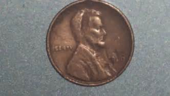 most expensive penny 1944 search results million gallery